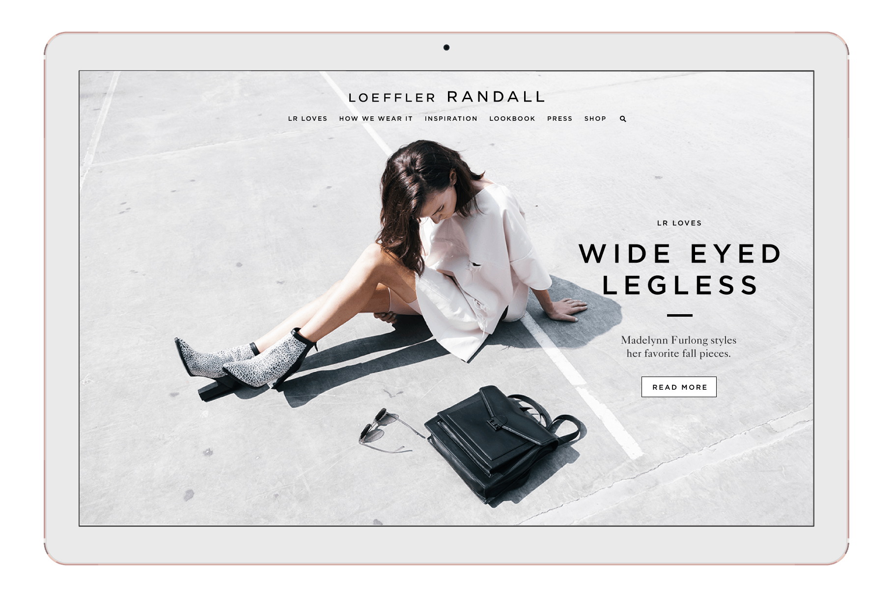 RO_Website_Re-design_LoefflerRandall_White_R1_120315-05