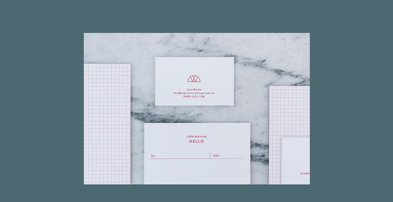 Folio-Build_WPNT