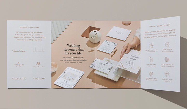 20160518_paperlesspost_wedding_02