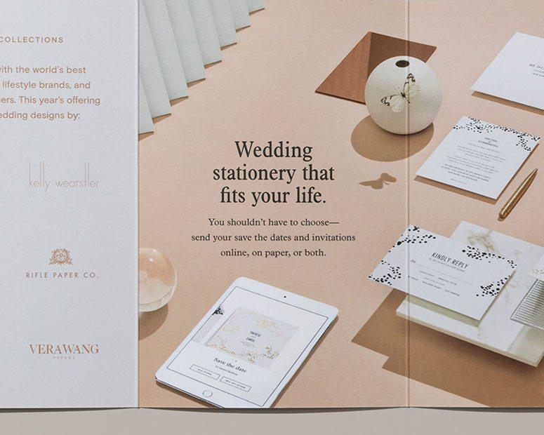 20160518_paperlesspost_wedding_03