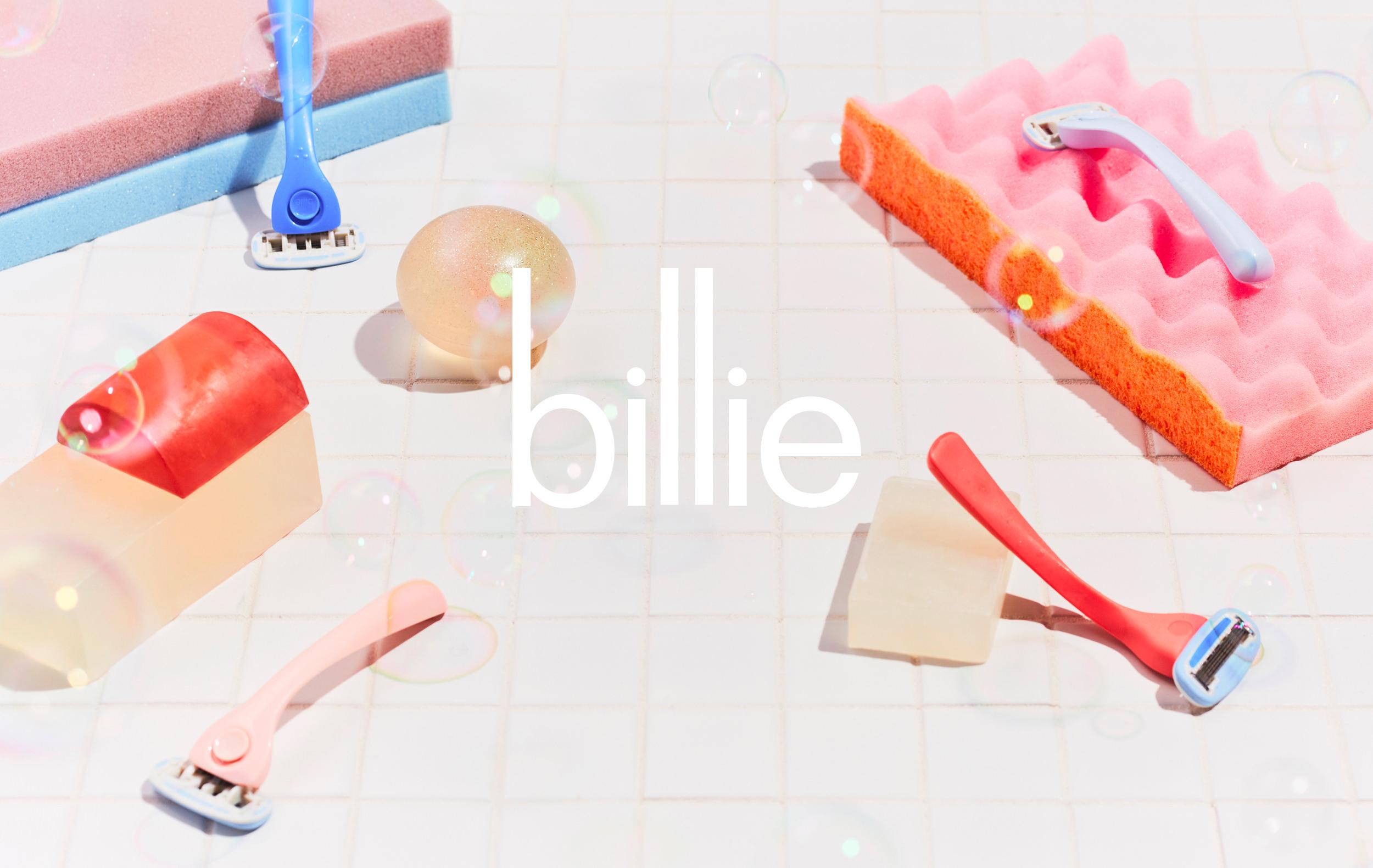 BILLIE_9_25521255