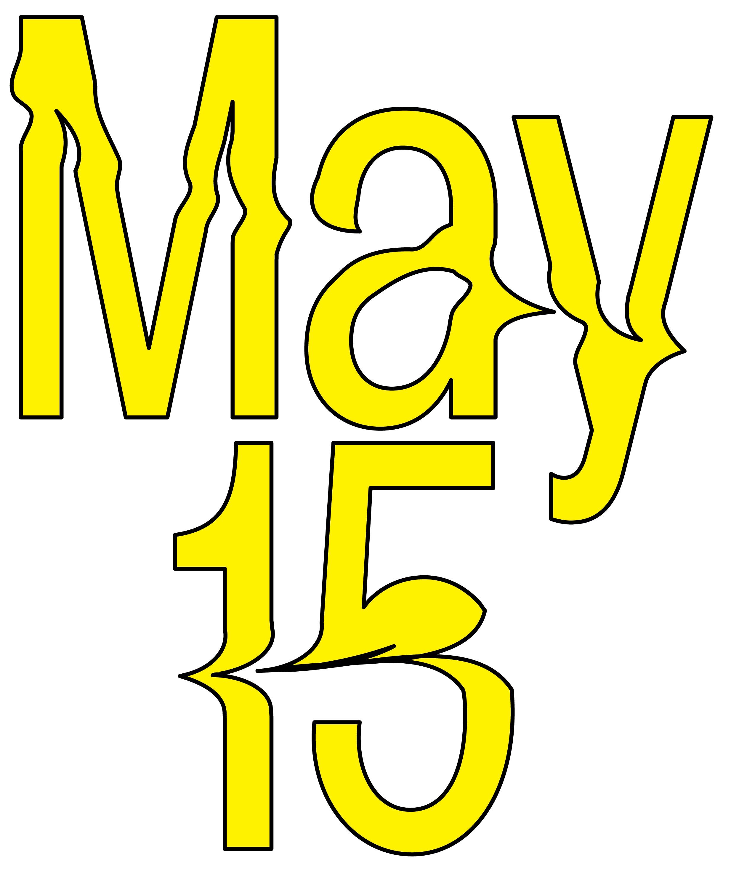 CALENDAR_May22-18