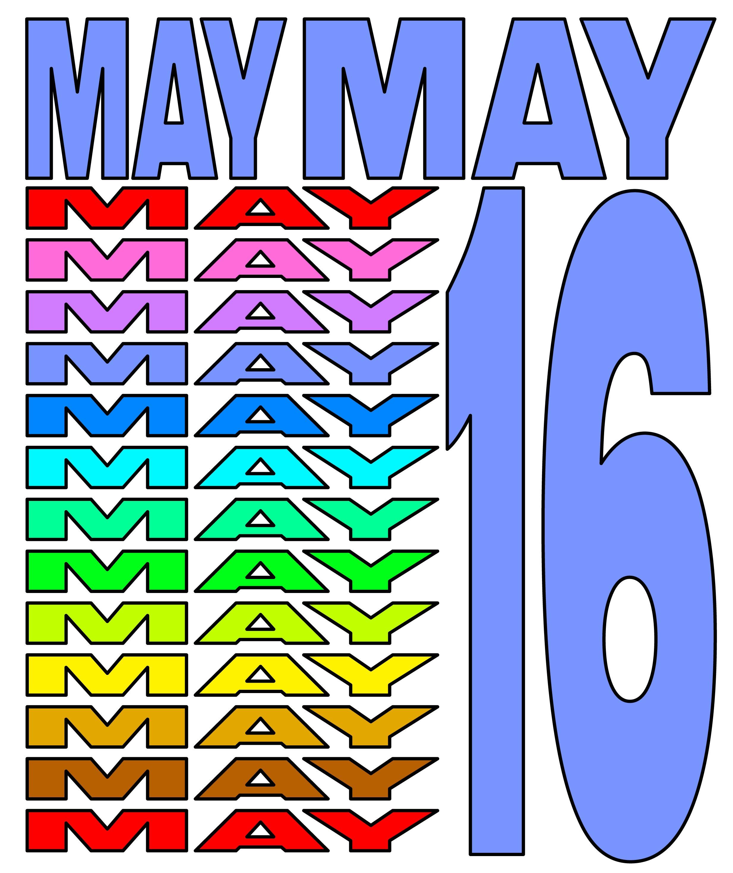 CALENDAR_May22-19