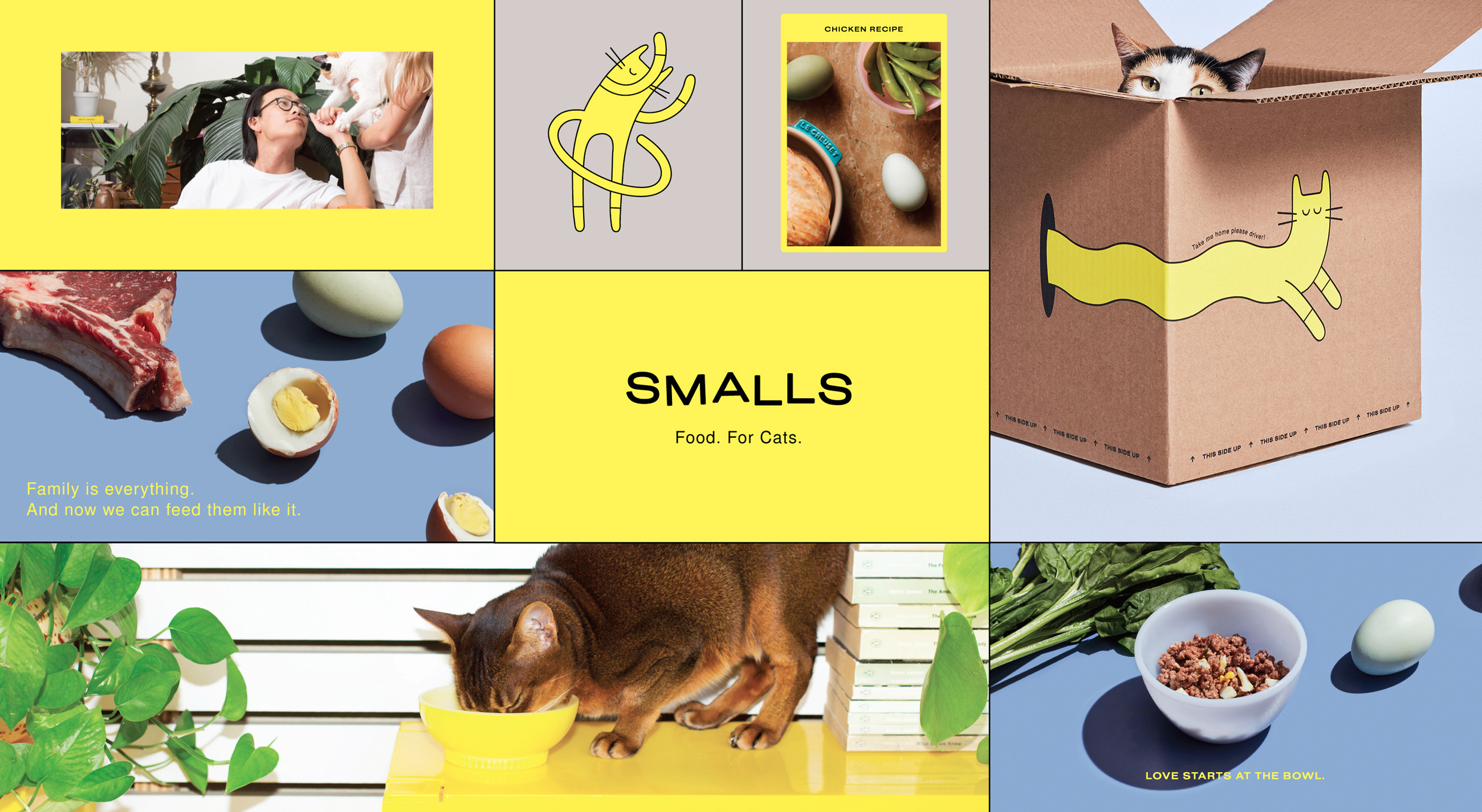 Smalls_Portfolio_Grid_Home3