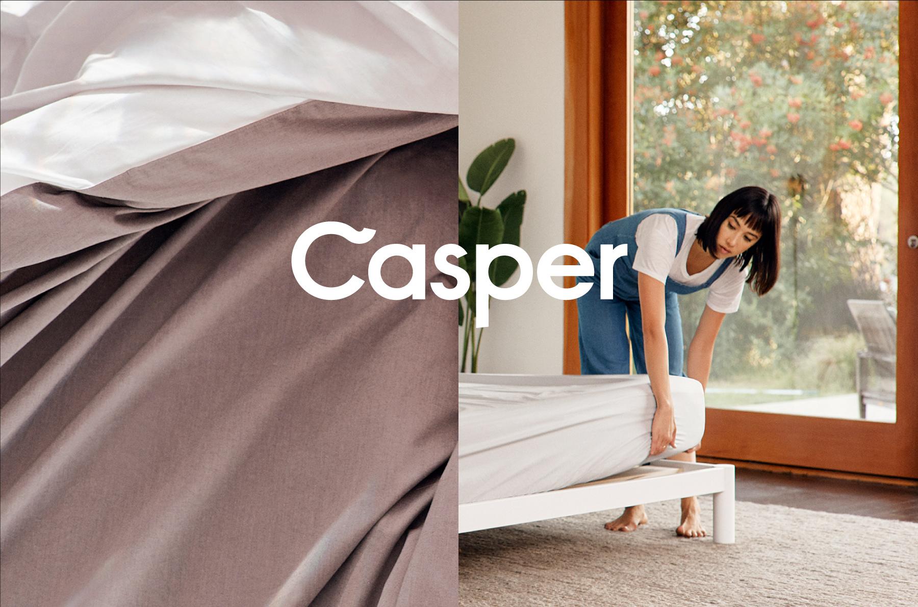 CASPER-14