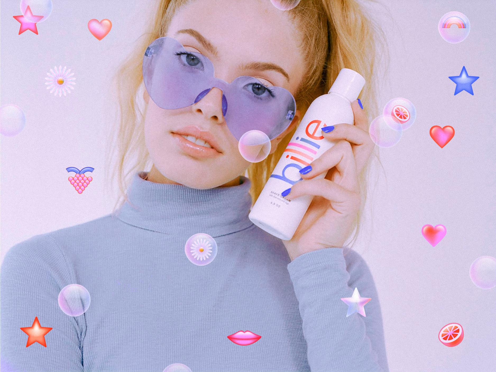 Billie_Stickers2