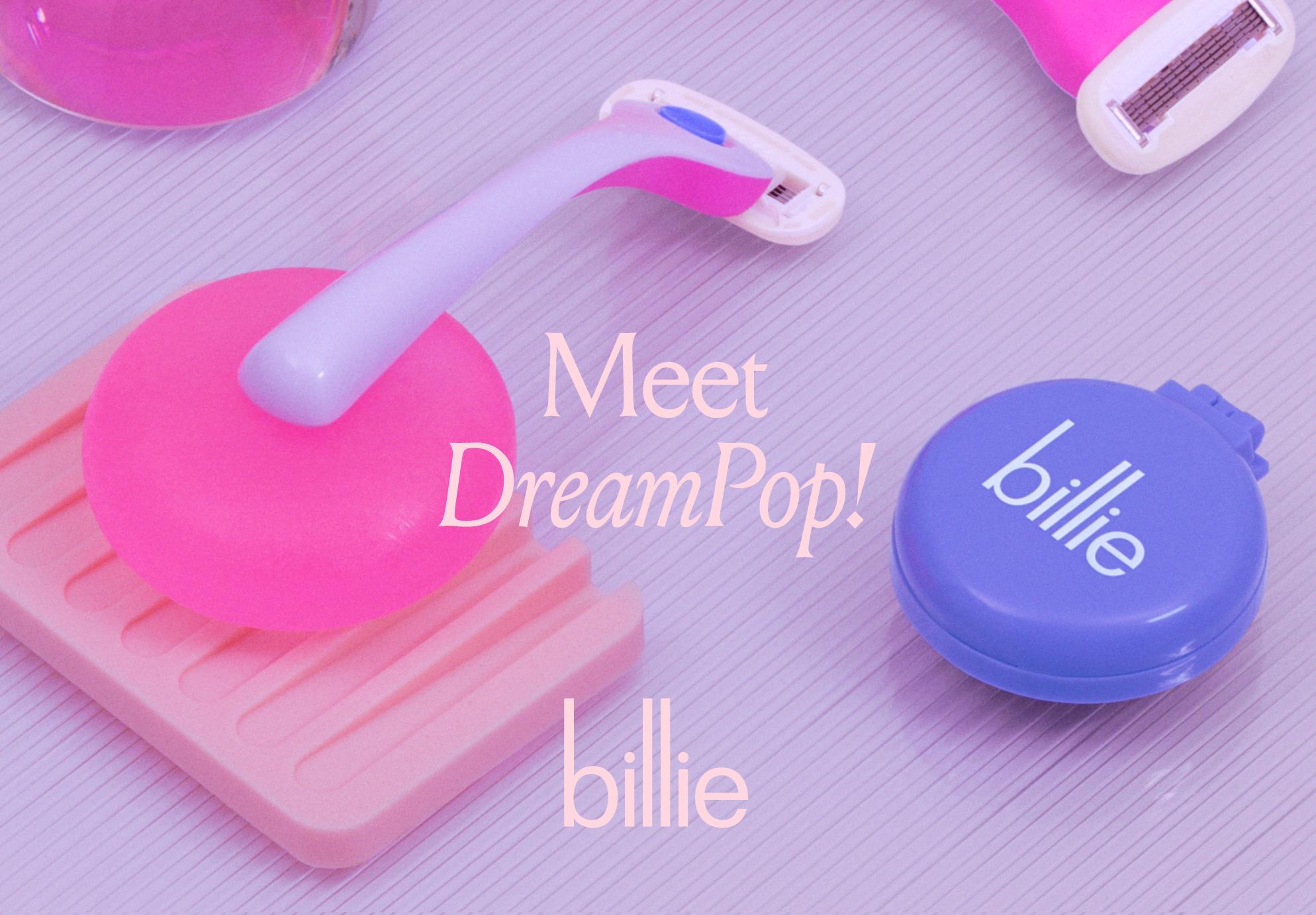Dreampop_L