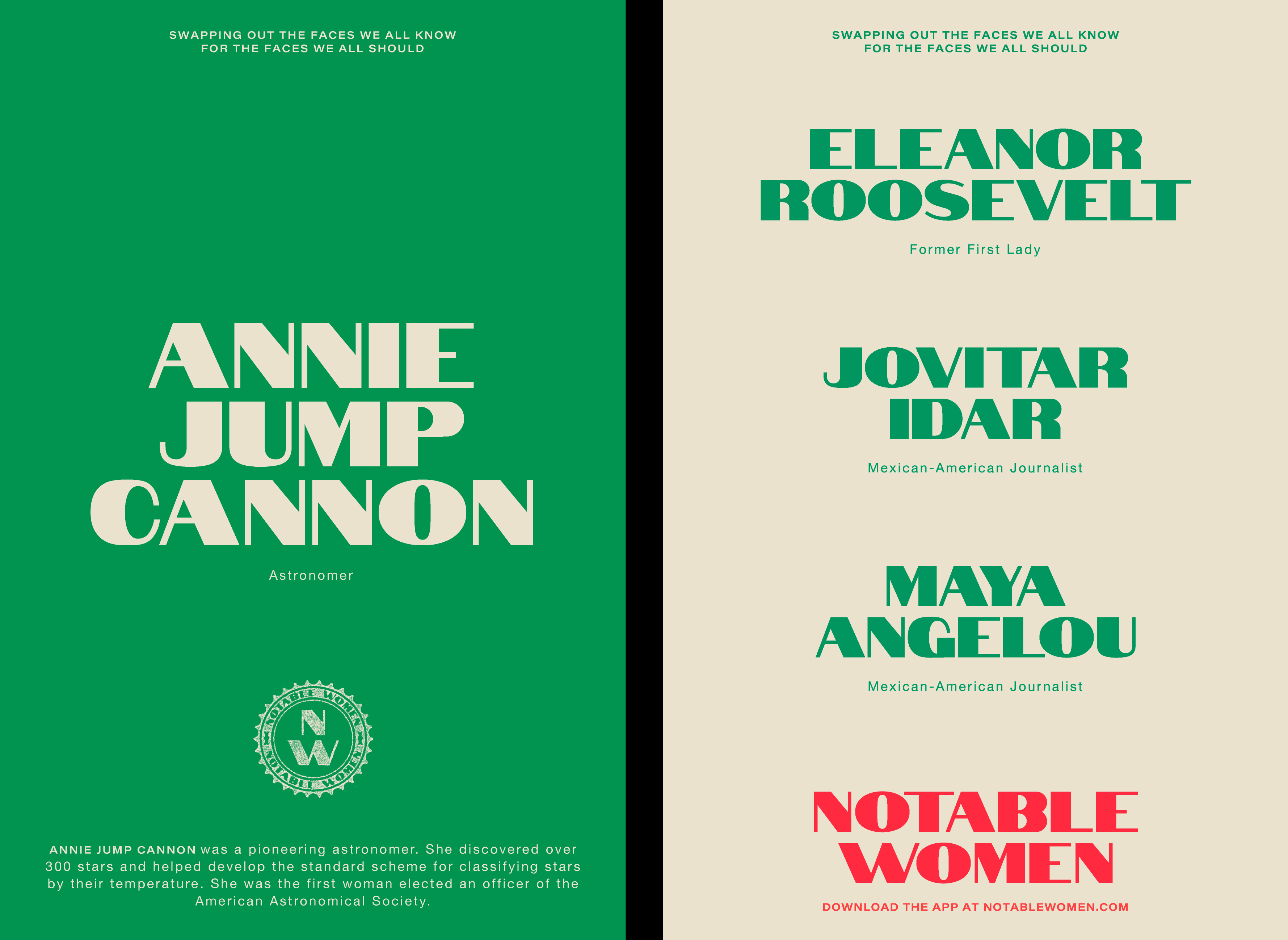 Notable-Women-Type-Poster4